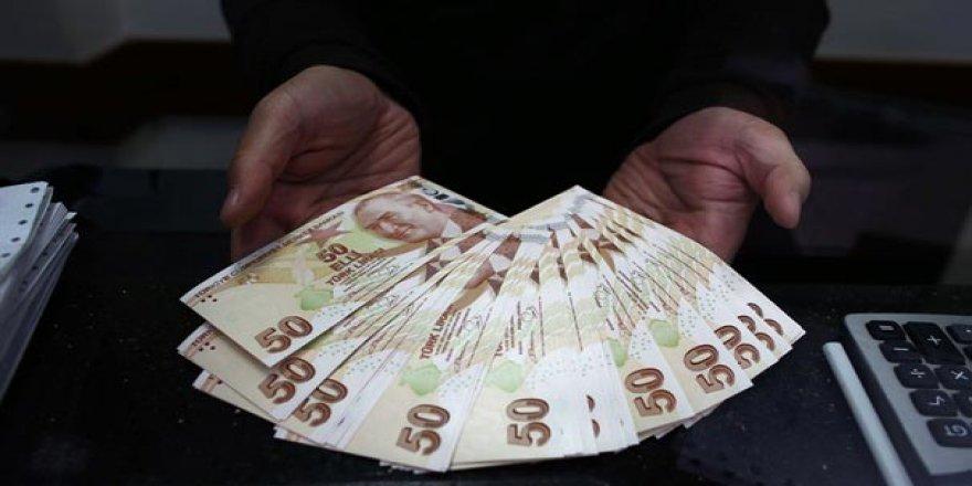 Son dakika: Bakan'dan asgari ücret açıklaması! Bundan sonra...