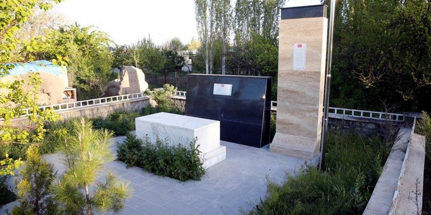 Doğu'daki kazılar Ermeni mezalimini ortaya koyuyor