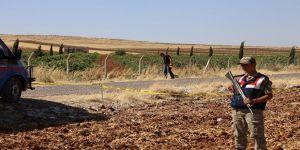 Kars'ta Taşlı Sopalı Arazi Kavgası