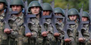 Bedelli Askerlikte Müjde! 28 Gün Şartı Kalkıyor