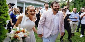 Selim Selimoğlu kimdir ne iş yapıyor İşte Bengü'nün eşi