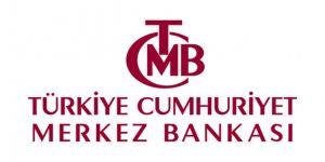 Merkez Bankası: Parasal duruş yeniden şekillendirilecek