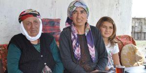 Karslı Genç Ermenistan'da Hapis