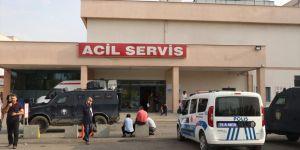 Iğdır'da silahlı kavga: 1 ölü, 3 yaralı