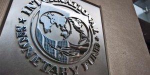 Arjantin, IMF'den 57 milyar dolar aldı
