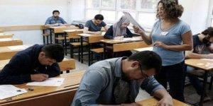 Açıköğretim lisesi sınavları 2018 tarihler zaman?