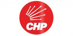 CHP 212 adayını daha açıkladı