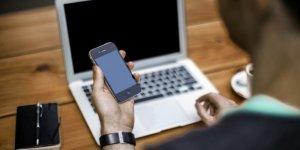 Mobil şebekemiz wifi şebekesine göre daha hızlı