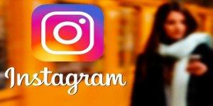 Dünyada Instagram'ı en çok kullanan ülkeler! Türkiye şaşırttı