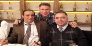 'Hababam Sınıfı' oyuncusu Tayfun Akalın hayatını kaybetti