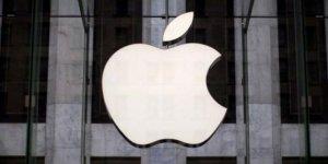 Çin mahkemesi karar verdi! Çok sayıda Apple modelinin satışı yasaklandı