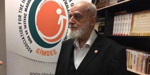 'Türkiye'de sigaradan yılda 130 bin kişi ölüyor'