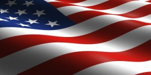 ABD Kongresi yeni yasama yılına başladı