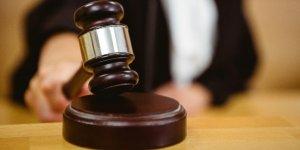 HSK, FETÖ irtibatı nedeniyle 17 hakim ve savcıyı meslekten ihraç etti