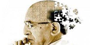 Unutkanlık neden olur? Unutkanlığın çareleri neler? Alzheimer hastalığı