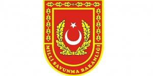 Milli Savunma Bakanlığı, yeni askerlik sisteminde sona gelindiğini açıkladı