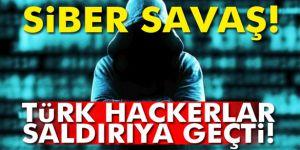 Türk hackerlar Bild´i hedef aldı!