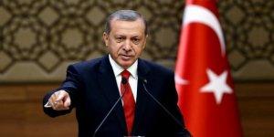 Erdoğan'dan belediyelere talimat! Onları hesaba çekin