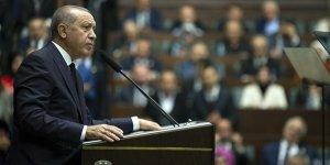 AK Parti'de büyük gün! Cumhurbaşkanı Erdoğan açıklayacak