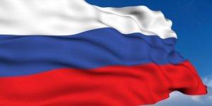 Rusya'dan çarpıcı iddia