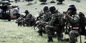 Cumhurbaşkanı Erdoğan'dan yeni askerlik sistemine ilişkin açıklama