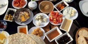 Avustralyalı bilim insanları kahvaltı efsanesini çürüttü