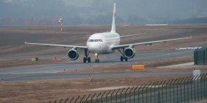 Germania Havayolları iflas başvurusunda bulundu