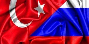 Rusya'dan flaş vize kararı!