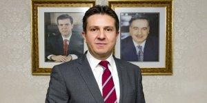Batuhan Yaşar: 'Ali Babacan'a parti kuruluyor'