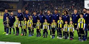Fenerbahçe, Çaykur Rizespor ile 36. kez karşılaşacak