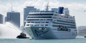 ABD'den Küba seyahatlerine yeni kısıtlamalar