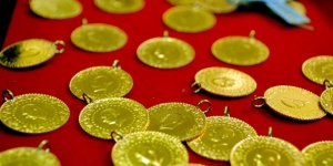 Altın Fiyatları (7 Haziran 2019) Çeyrek Altın,Gram Altın, Tam Altın Fiyatları