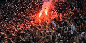 Galatasaray taraftarlarından kombine yenilemeye yoğun ilgi