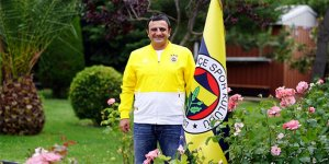 Serhat Pekmezci: '120'ye yakın oyuncu transfer edilecek boyutta bir havuzumuz var'
