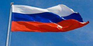 Rusya: 'ABD, İran ile olası savaşın sonuçlarını iyi düşünmeli'