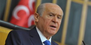 MHP lideri Bahçeli: Yarım asırlık birikim ve tecrübe