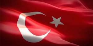 """Türk bayrağı """"Dünyanın en güzel bayrağı"""" anketinde lider"""