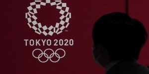 Uluslararası Olimpiyat Komitesi'nden komiteler ve sporculara 25 milyon dolar destek