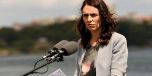 Yeni Zelanda Başbakanı Ardern: 'Korona virüse karşı savaşı kazandık'
