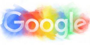 Son Dakika haberi: Rekabet Kurulundan Google'a soruşturma
