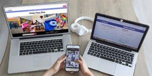 Karantina günlerinde aile içi ilişkilere ve sanal bağımlılığa dikkat