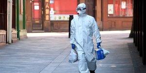 İngiltere'de korona virüs ölümleri en çok yoksul bölgelerde yaşanıyor