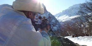 Bingöl Valisi Yavuz Selim Köşger: Dün 6, bugün 5 terörist cesedi ele geçirildi