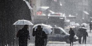 Bugün hava nasıl olacak? 6 Mayıs yurtta hava durumu