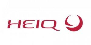 HeiQ, koronavirüse karşı tekstil sektörüne ortak çaba çağrısı yaptı