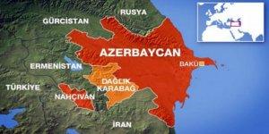 Türkiye, Azerbaycan ve Gürcistan Üçlü Dışişleri Komisyonları Toplantısı gerçekleştirecek