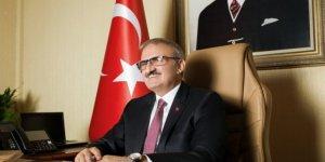 Antalya'da hafta sonu sokağa çıkma kısıtlaması kaldırıldı