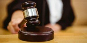 Yargıtay'dan avukatlara iyi haber