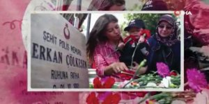 EGM'den Anneler Günü'ne özel video klip