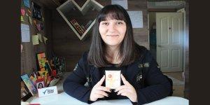 YKS'ye hazırlanan ve kimliğinde fotoğrafı olmayan öğrenci yardım istiyor
